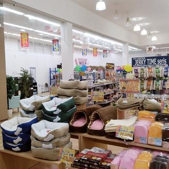Coo&RIKU(クーアンドリク) 【猫カフェ併設!】フレスポ小松店の正 ...